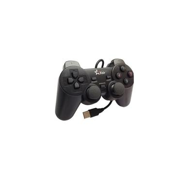 Controle sem fio PS3 wireless bluetooth dualshock playstation 3 Joystick Feir