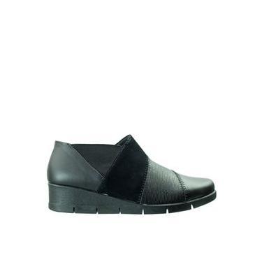 Sapato Feminino Usaflex Soft Slim