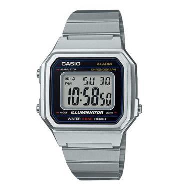 5270ade3c2360 Relógio de Pulso Unissex   Joalheria   Comparar preço de Relógio de ...