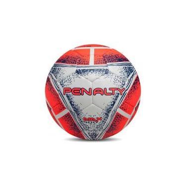 Bola Futsal Max 500 Penalty C C VIII 85c3137ee78d3