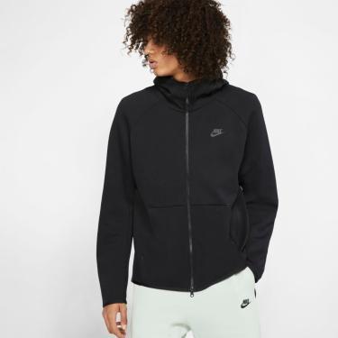 Jaqueta Nike Sportswear Tech Fleece Masculina