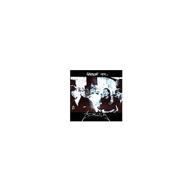Imagem de CD Metallica - Garage Inc. (Duplo)