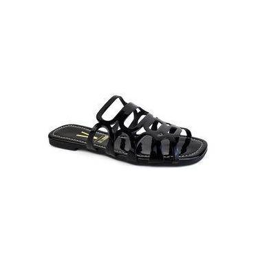 a5de70413 Sandália Primavera   Moda e Acessórios   Comparar preço de Sandália ...