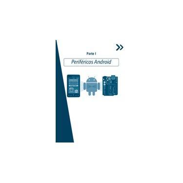 Projetos Com Arduino e Android - Série Tekne - Monk, Simon; Monk, Simon - 9788582601211