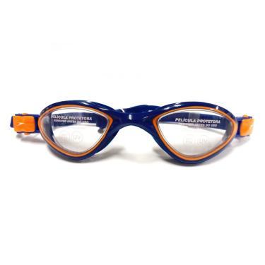 db5017c9f9863 Óculos de Natação Speedo Rythmoon    Esporte e Lazer   Comparar ...