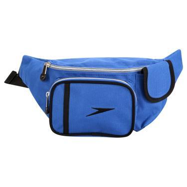 Pochete Adventure Speedo 689024 - Azul Royal