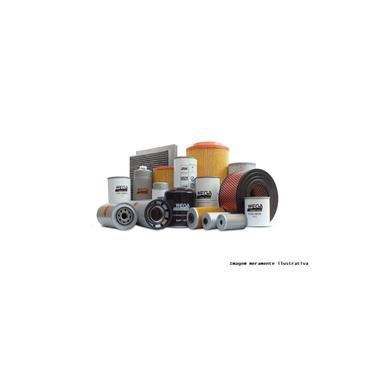 Filtro de combustivel - mbb 1215 c 1998> | 1218 01-07 | 1218 - FCD0768