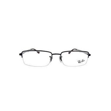 bf32b7ff0 Armação e Óculos de Grau R$ 350 ou mais Walmart - | Beleza e Saúde ...