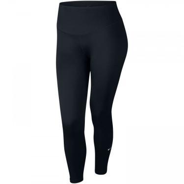 Calça Legging Nike One Tight Plus - Feminina Nike Feminino