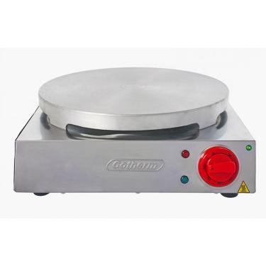 Panquequeira e Crepeira Profissional Elétrica 127v - Cotherm