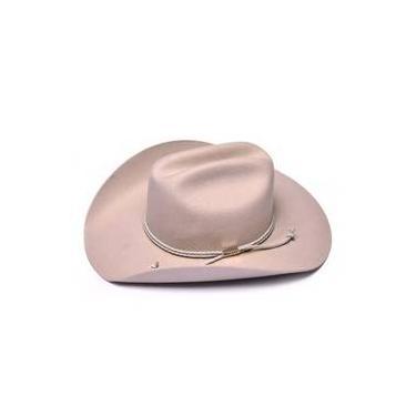 Chapéu Arizona I Pralana Cordas Gelo 1f2296c1886