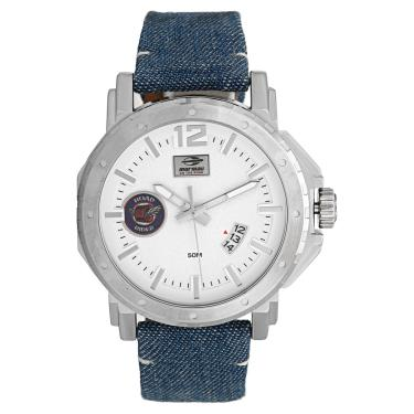 423c0e784a1 Relógio Masculino Mormaii MO2315AAS 3K Prata