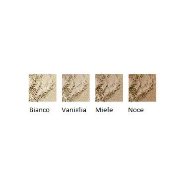 Ada Tina Biosole BB Secco Base Compacta FPS 60 10g - 15 Bianco
