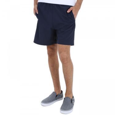 Bermuda adidas Essentials Linear Chelsea - Masculina adidas Masculino