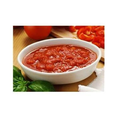 Molho De Tomate Pomarola Tradicional 340G