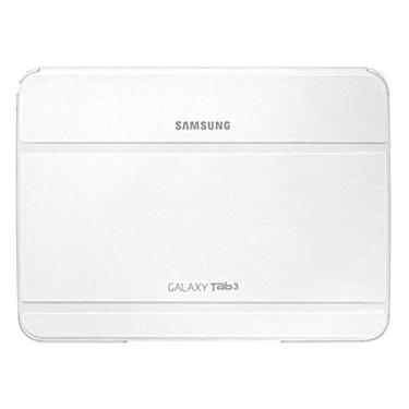 Samsung Capa Book Cover Galaxy Tab3 10