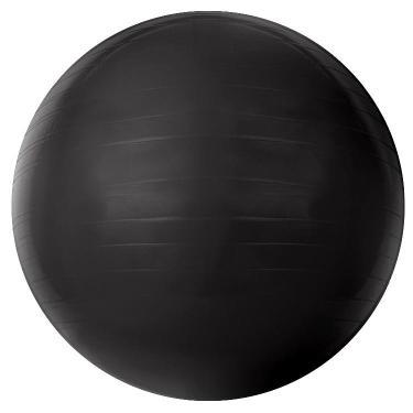 8fee0a28f4252 Bola de Pilates   Ginástica R  80 a R  120