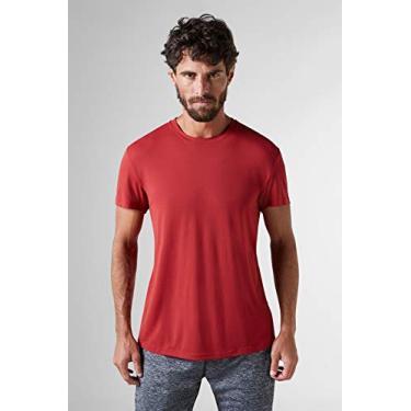 d78e0f5cff52a Blusa Esportiva Reserva   Moda e Acessórios   Comparar preço de ...