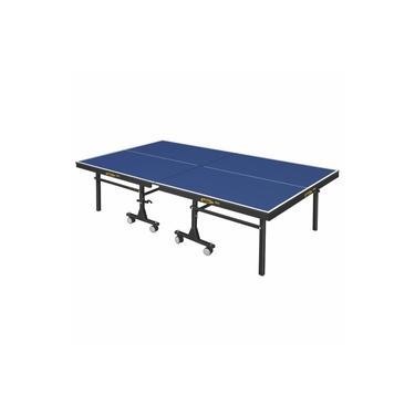 Mesa de Tênis De Mesa Ping Pong Klopf 1008