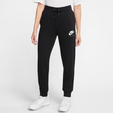 Calça Nike Air Feminina