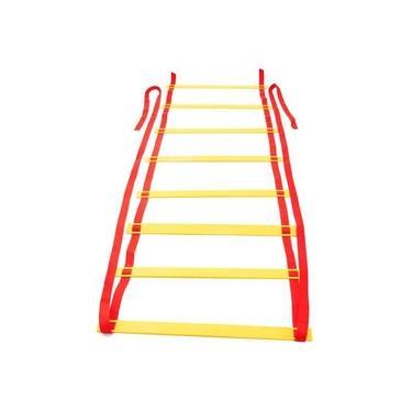 Imagem de Escada de Agilidade 6 Metros Horse Fitness