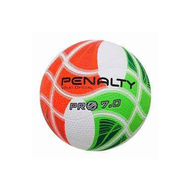 c7a8d05a10310 Bola Penalty Bola Volei 7.0 Pro 521180-1790