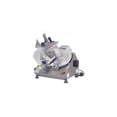 Cortador de frios AXT 30i Automático Gural