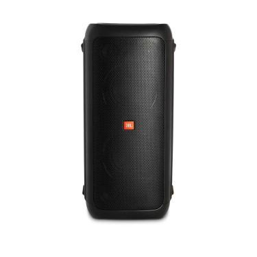 Caixa Acústica Amplificada JBL Party Box 100