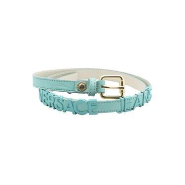 Cinto Versace Jeans D8Hpbf04 75065 235 - Feminino