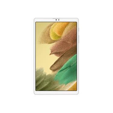 """Imagem de Galaxy Tab A7 Lite 4G, 64GB, 4GB RAM, Tela imersiva 8.7"""" - Prata"""