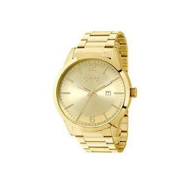 05ea09fbe26 Relógio Condor Masculino Copc32ab 4x