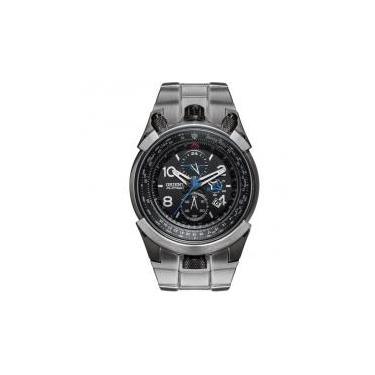 913dc62843e Relógio Orient Masculino Ref  Mbttc008 P2gx Flytech Titânio