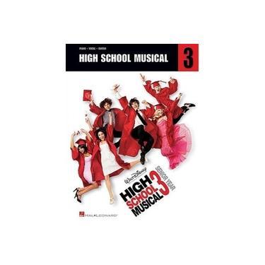 High School Musical 3 - Senior Year (Pvg)