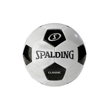 Bola de Futebol Classic 64919Z Spalding