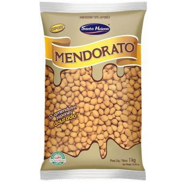 Amendoim Mendorato 1,01 Kg