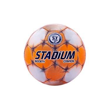 Bola Stadium Society Cosmos Ii Ix