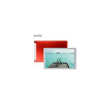 Imagem de Tablet pc 10,1 polegadas tela grande Dual sim 4G Telefone Tablet pc Mic wifi 1GB + 16GB multifuncional Tablet-Tango