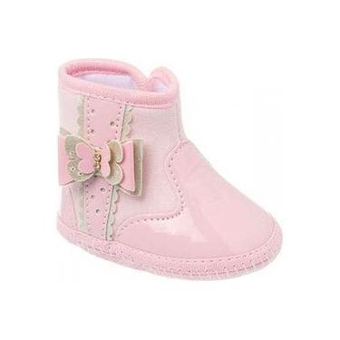 Bota Infantil Keto Baby 40137