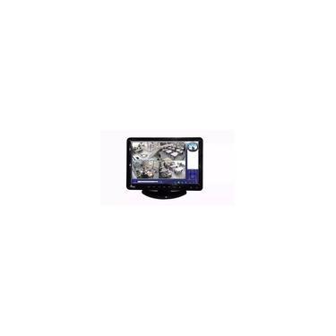 Conjunto De Tv De Alta Definição Kp-d116 USB 2.0 Função 3D