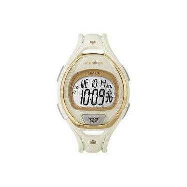 Relógio de Pulso Timex Data   Joalheria   Comparar preço de Relógio de Pulso  - Zoom 170d2755fb