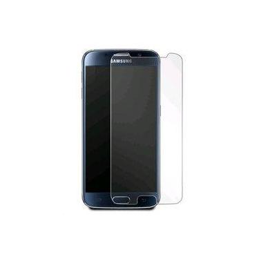 Película De Vidro Samsung Galaxy S7
