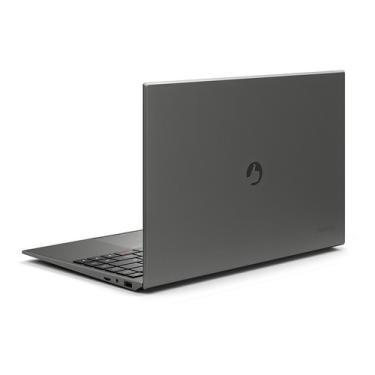 Imagem de Notebook Positivo Dual Core 4gb Wifi Webcam - Melhor Preço