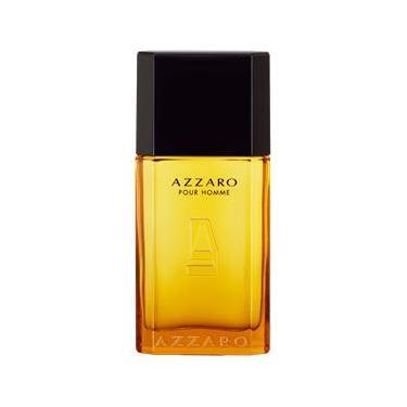 Imagem de Azzaro Pour Homme Eau de Toilette Azzaro - Perfume Masculino 200ml