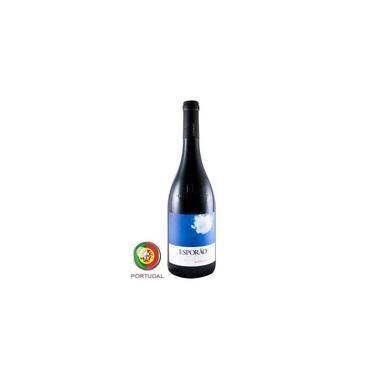 Vinho Tinto Português Esporão Reserva