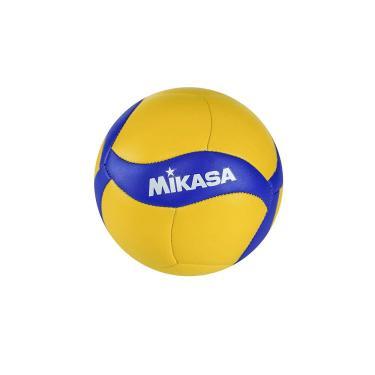 Imagem de Bola de Voleibol V1.5W Mikasa