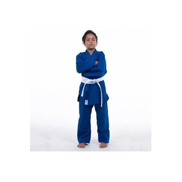 Kimono Torah Combate Jr