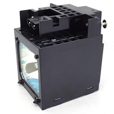 SONY XL2100 TV de projeção com Original Philips UHP Dentro