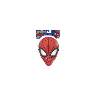 Imagem de Máscara Homem-Aranha - E3660 - Hasbro