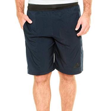 e859eeda28 Bermuda e Short Esportivo Adidas