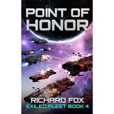 Point of Honor: 4